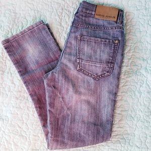 Nautica Boys 12 Jean Pants